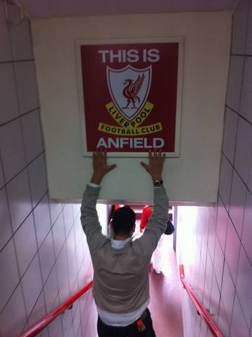 this_is_anfield