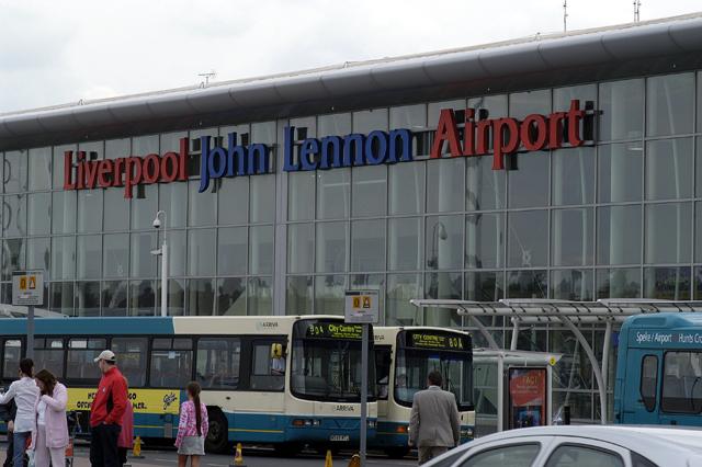 Liverpool_John_Lennon_Airport