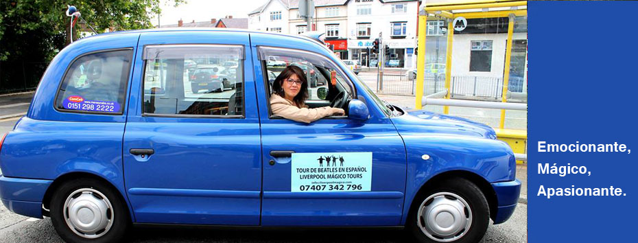 cabecera taxi 4