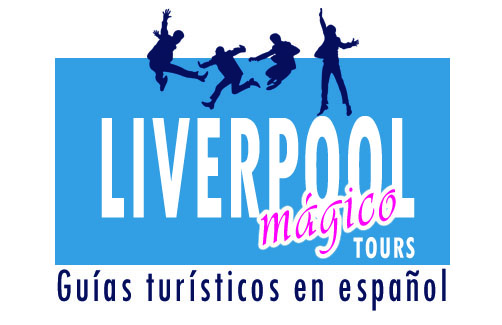 Liverpool Magico Tours - visitas guiadas en Liverpool